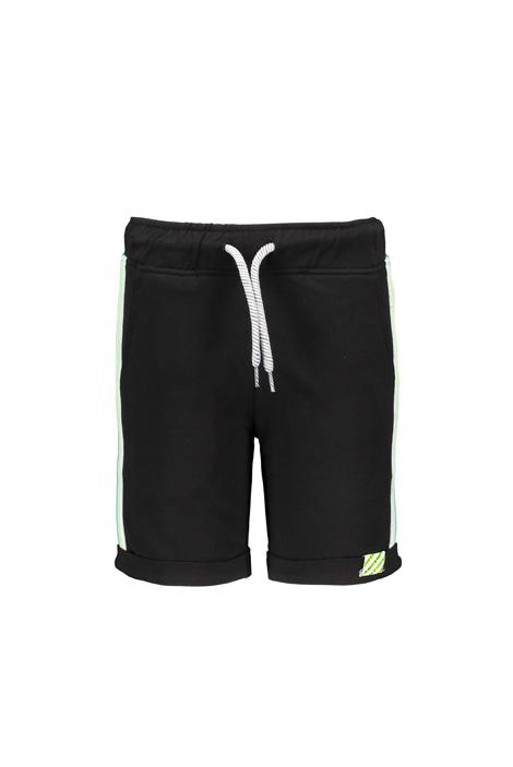 B.Nosy jongens jog short zwart
