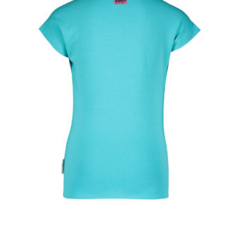 B.Nosy meiden shirt keramiek